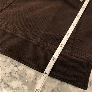 St. John Jackets & Coats - St. john  sport jacket
